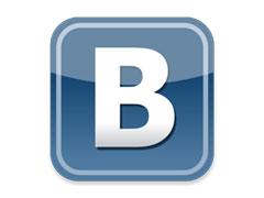 Спецслужбы нашли «В Контакте…
