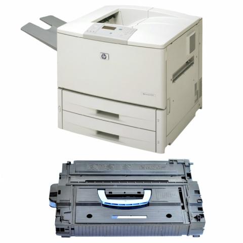 Картриджи для принтера по са…