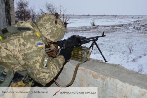 ДНР: Киев ищет любой повод д…