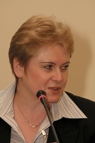 Ольга Волохова (личноефото)