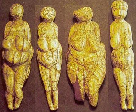 Картинки по запросу цивилизация костенки