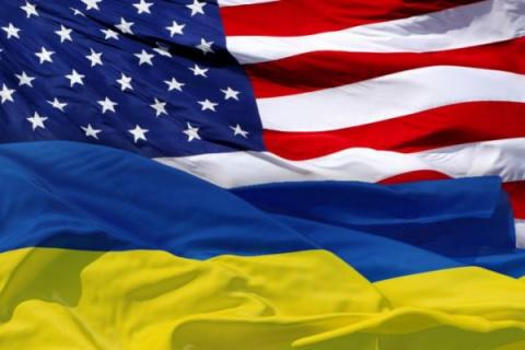 Эксперт рассказал о новом сценарии США по Украине