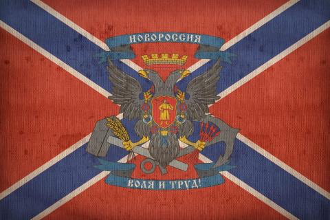 Эдуард Лимонов: Дарю Захарченко идею