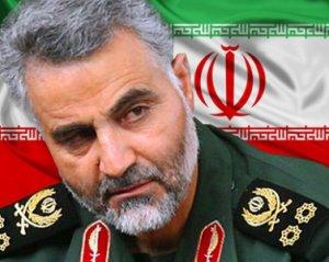 Die Welt  Визит иранского ге…