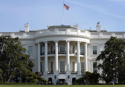 Трамп готовит крупные перестановки в Белом доме — СМИ