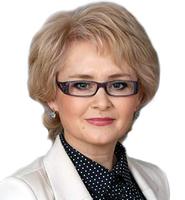 Аиткулова: Надо законодательно поддержать местные телеканалы как наиболее близкие населению СМИ с возможностью обратной связи