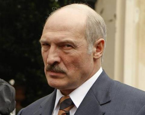 Белорусы, вас пытаются обокрасть