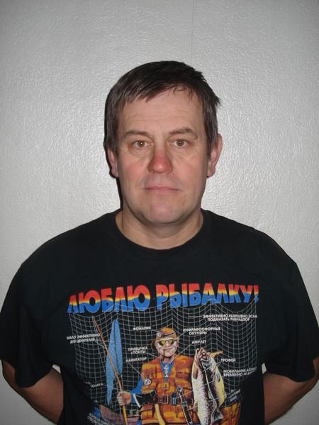 Александр Медведчиков