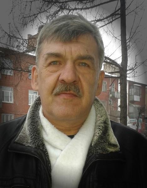 Александр Анатольевич Соболев