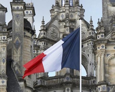 В России ответили французам, требующим у Москвы вернуть «царские долги»