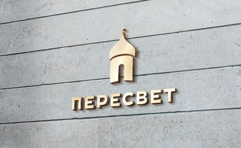 Банку РПЦ не удалось продать…