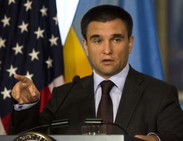 Хитры на выдумки: Украина хочет лишить Россию права вето в СБ ООН