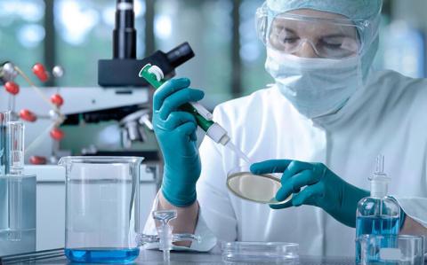 Тихая революция в онкологии
