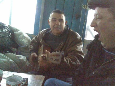 serzh.olkhovskiy Ольховский