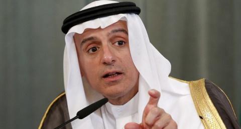 Новая саудовская ловушка для Москвы