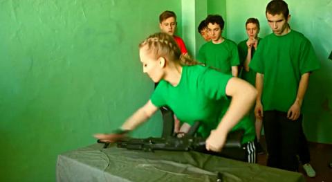 Иностранцы: «вот почему Россию покорить невозможно»