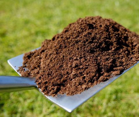 Лучшие органические и минеральные удобрения для условий Средней полосы