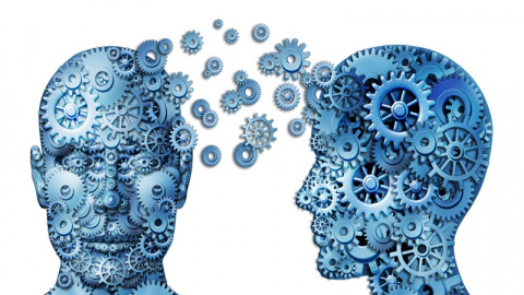 26 фактов из психологии, которые помогут лучше понять себя и окружающих