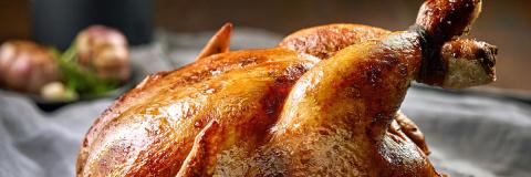 5 секретов вкусной курицы, з…