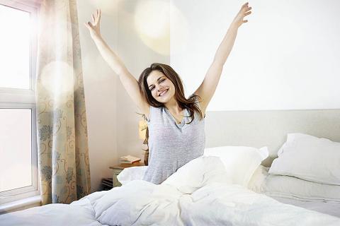 С 5:00 до 7:00: как научиться вставать рано без усилий