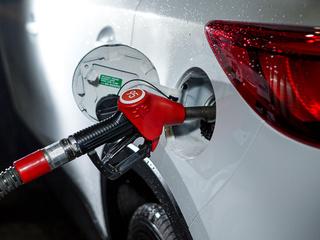 Названы страны с самым дешёвым бензином в мире