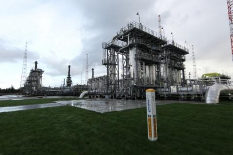 «Газпром» заявил обувеличен…