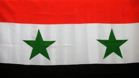 Сирия сегодня: решение Совбе…