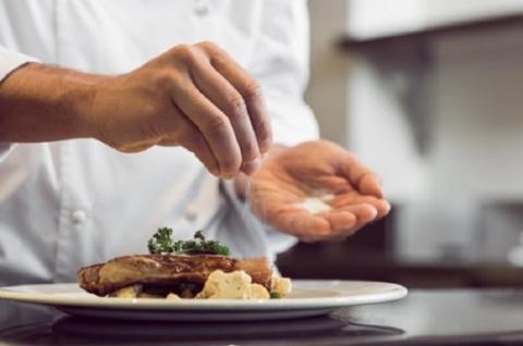 ПАМЯТКА. Маленькие секреты кулинарных навыков