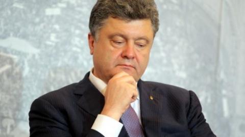 Украина заходит в тупик: расширение санкций приносит вред
