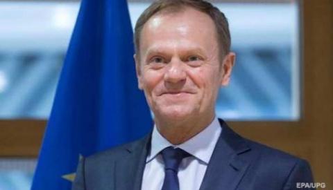 В ЕС договорились продлить э…