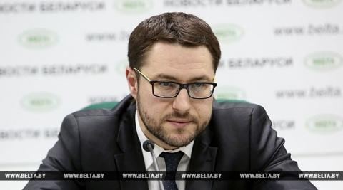 Экономический «Багратион»: Россия и Белоруссия готовят совместный удар по нефтедоллару