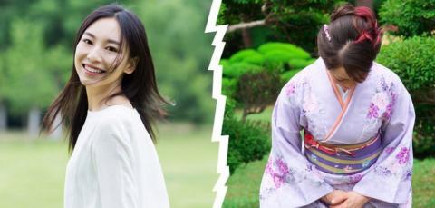 Главные различия между Китаем и Японией, которые будет интересно узнать каждому
