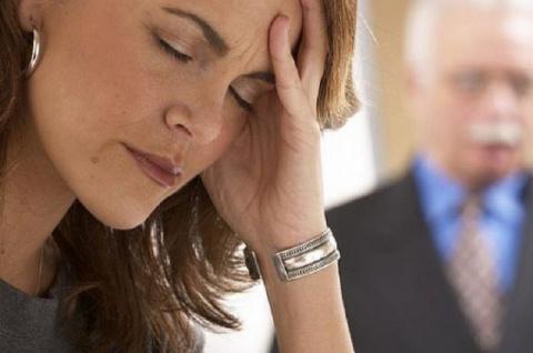 У вас ломкие ногти и проблемы со сном? Виноваты надпочечники