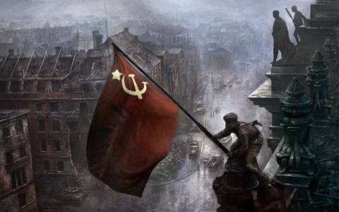 Американец: почему русские т…