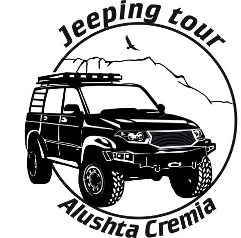 Jeeping Tour