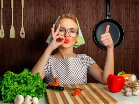 Домашние хитрости: сборник советов и рекомендаций
