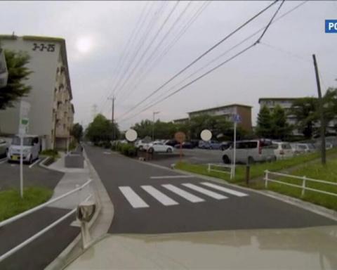 Реновация по-японски. Токио перекраивает устаревший жилфонд