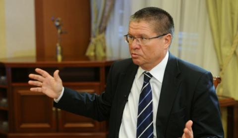 Дело Улюкаева взорвало соцсети