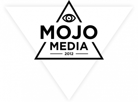 Mojo media краснодар шестаченко отзывы