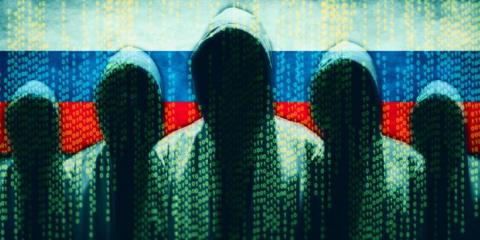 Угрозы американских военных хакеров России не остались без ответа: в Кремле сказали веское слово