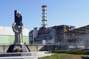 «Некуда складывать» — на ЧАЭС заявили о нехватке места для хранения ядерных отходов