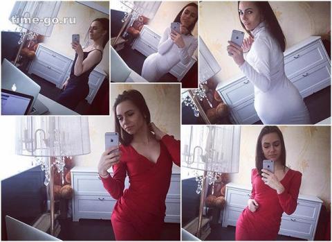 9 грехов девушек в Instagram