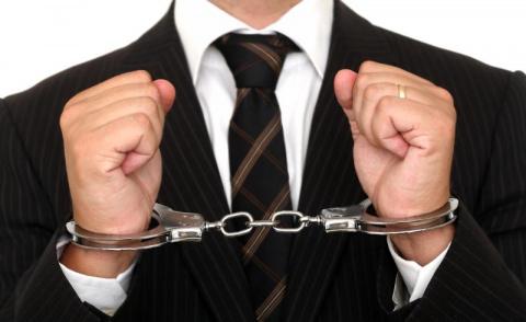 Обвинения, преступления и наказания российских чиновников. Кто следующий - Ваше мнение?