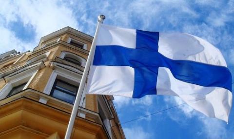Финны передумали вступать в НАТО из-за России