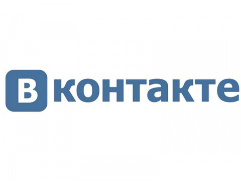 """ВКонтакте"" реализует перево…"