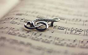 Музыка для души (2)