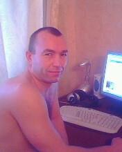 Дмитрий Кочетков
