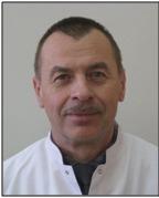 Сергей Ротанов