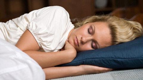 Лечение потливости во сне на…