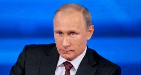 Почему в России не празднуют…